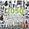 Star Wars Bundle Svg - Star Wars BUndle - Bundle Star Wars Svg - star Wars Characters svg - Star Wars Svg - Mandalorian svg - Digital Download