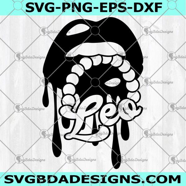Birthday Leo Queen Svg - Birthday Leo Queen - Birthday Queen Svg - Black Women Svg- Afro Girl Svg -Digital Download