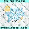 Bibbidi Bobbidi Booze Svg, Bibbidi Bobbidi Booze, Cinderella Drink Svg, Disney Drinking Svg, Cricut, Digital Download