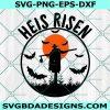 Jeepers Creepers Heis Risen Svg, Horror Movie Killers Svg, Halloween Movie Svg, Cricut, Digital Download