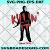 Michael Myers killing it Svg, Horror Movie SVG, Halloween Movie Svg, Cricut, Digital Download