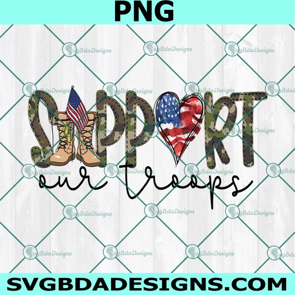 Support our troops Boots PNG, Military PNG ,Say Their Names PNG, 13 Fallen Soldiers, Freedom 13 PNG ,Cricut, Digital Download