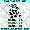 Beetlejuice Horror Movies svg, Beet Beet Beetlejuice SVG, Horror Movies Svg, Halloween SVG, Cricut, Digital Download