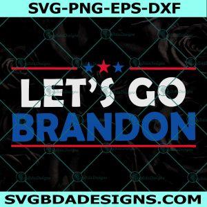 Let's Go Brandon Svg, Clean Up On Aisle Svg, Conservative Svg, Politics Political Svg, Lets Go Brandon Png, Cricut, Digital Download