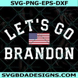 Let's Go Brandon Svg, Awakened Patriot Svg, Conservative Svg, Republican Svg, Republican Svg, Patriot Svg, Cricut, Digital Download